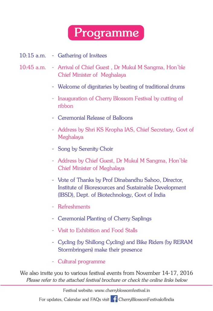 invitation-2-indiasfirstcherryblossomfestival